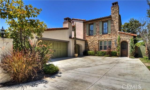 49 View Terrace, Irvine, CA, 92603