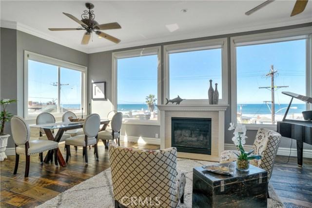 130 30th Street, Hermosa Beach CA: http://media.crmls.org/medias/dfc482f5-a349-471a-8ca3-816a529a7964.jpg