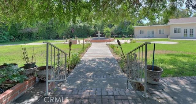 3670 Lombardy Road, Pasadena CA: http://media.crmls.org/medias/dfc4ea5b-ab30-4f6e-a634-c7a484ab1756.jpg