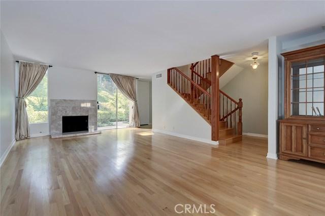 Photo of 3614 W Estates Lane #C, Rolling Hills Estates, CA 90274