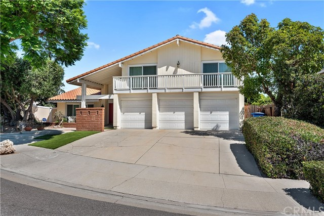 Photo of 941 KIRKWOOD Lane, La Habra, CA 90631