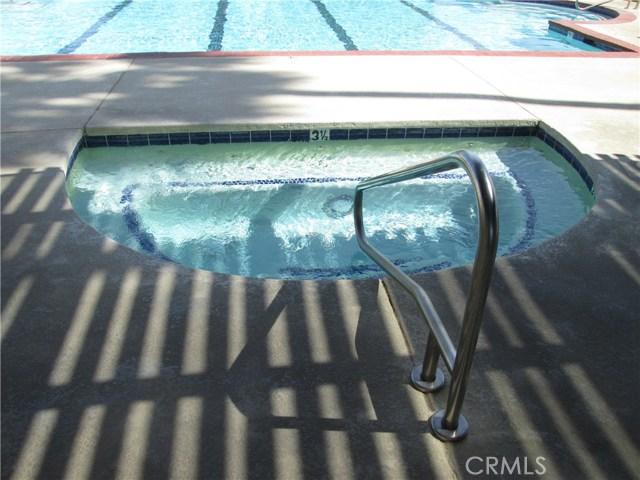 466 N Hermosa Drive Palm Springs, CA 92262 - MLS #: SW18120752