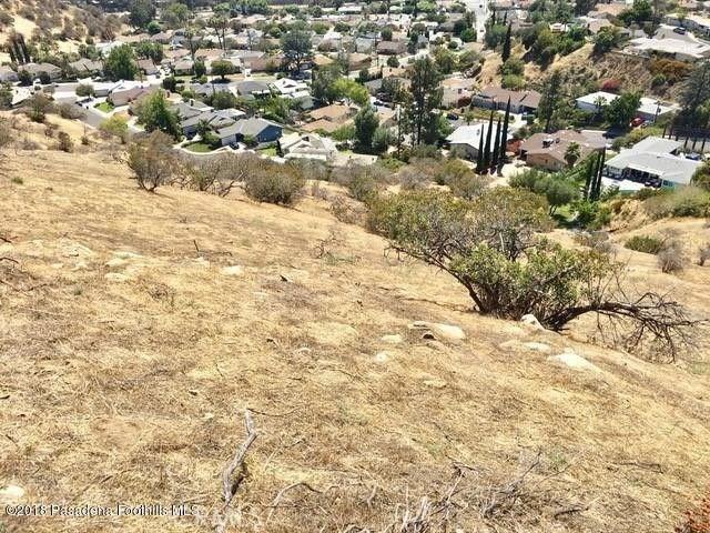 0 Above Petaluma, Sun Valley CA: http://media.crmls.org/medias/dfc6a253-8d25-4b65-8020-e51c57755285.jpg