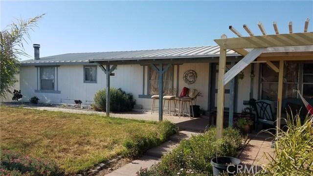 28734 Blanik Avenue, Nuevo/Lakeview, CA 92567