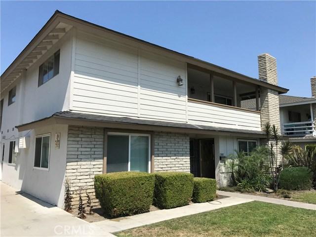 12881 Fern Street, Garden Grove, CA, 92841