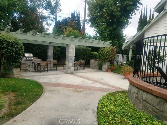 1938 W Culver Avenue 3, Orange, CA 92868, photo 28