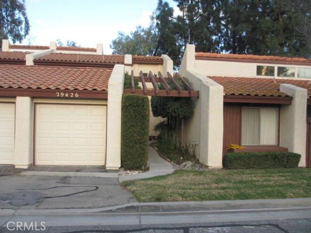 Photo of 29426 Via La Plaza, Murrieta, CA 92563