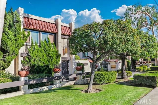 1214 Temple City Boulevard 4, Arcadia, California, 91007