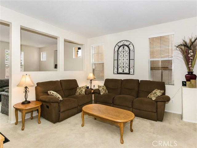 12810 Zinnea Avenue Chino, CA 91710 - MLS #: CV17170583