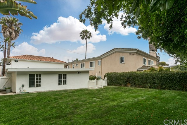 Additional photo for property listing at 3513 Oak Avenue  Manhattan Beach, Californie,90266 États-Unis