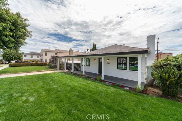 3628 W 59th Pl, Los Angeles, CA 90043