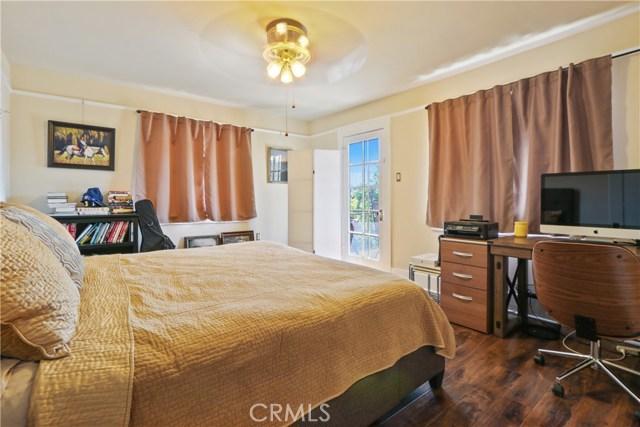 1000 W Broadway, Anaheim, CA 92805 Photo 18