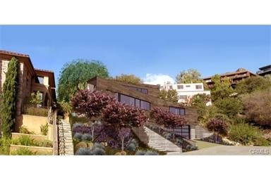 Single Family for Sale at 1414 Dunning Drive Laguna Beach, California 92651 United States