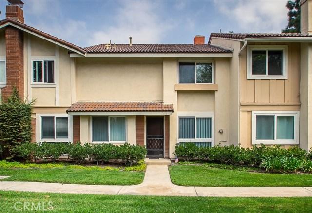 12684 George Reyburn Road, Garden Grove, CA, 92845