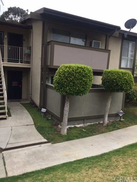 23308 Sesame Street # 35B Torrance, CA 90502 - MLS #: RS17122140