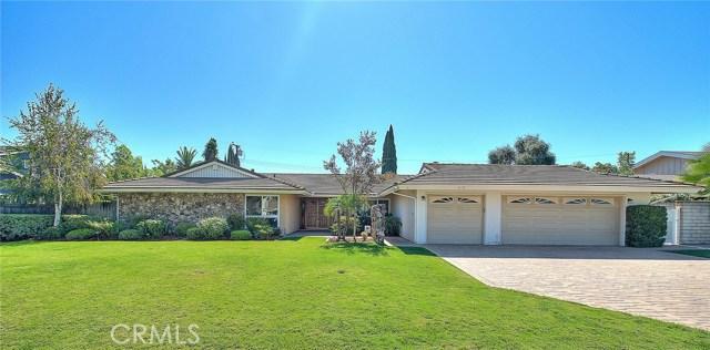 Photo of 610 Rosarita Drive, Fullerton, CA 92835