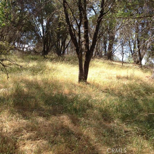 1 Rusty Lane, Oakhurst, CA, 93644