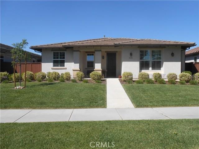 2656 Benicia Lane, Paso Robles, CA 93446