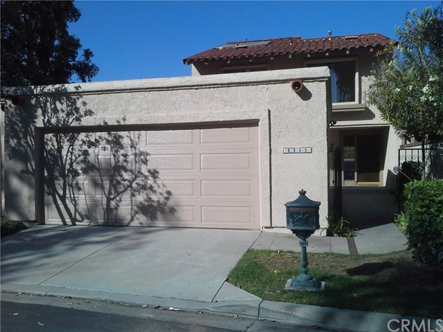 Single Family Home for Rent at 32486 Galleon Way San Juan Capistrano, California 92675 United States