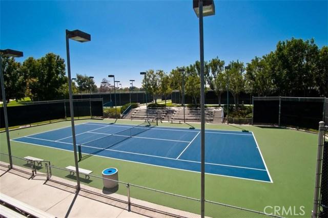 29 Sandstone Irvine, CA 92604 - MLS #: OC17137571