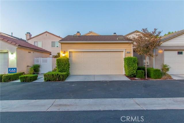 40136 Pasadena Drive, Temecula CA: http://media.crmls.org/medias/dfda7d5d-8d5c-484e-b92e-82ee5c3f0386.jpg