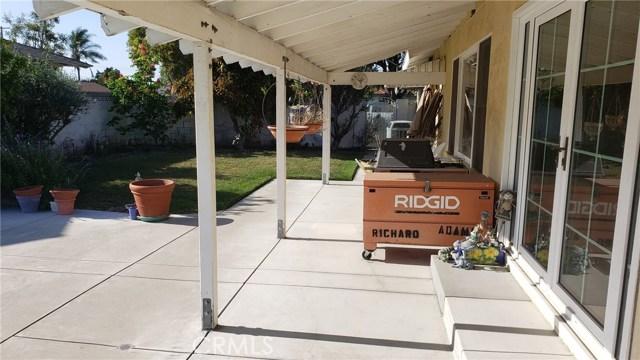 321 S Rosebay St, Anaheim, CA 92804 Photo 12