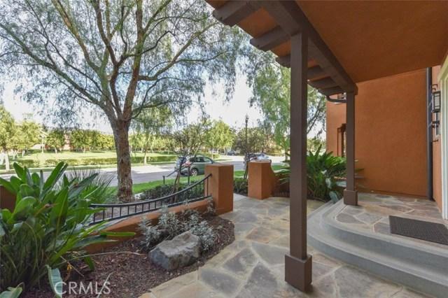 42 Pathway, Irvine CA: http://media.crmls.org/medias/dfdc87c8-02bd-4c24-b815-5f2ad904387e.jpg
