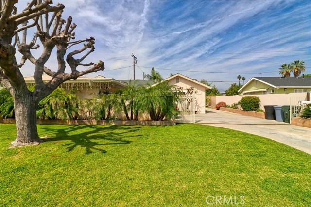 533 E Covina Boulevard, Covina, CA 91722