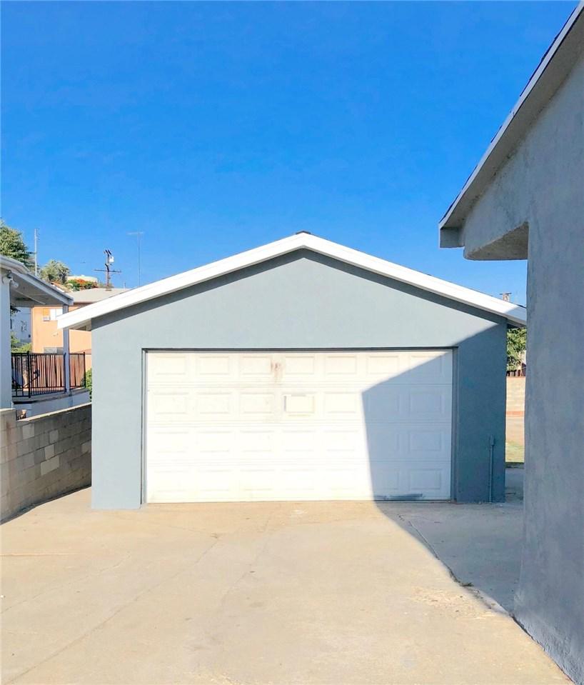 936 N Ditman Avenue Los Angeles, CA 90063 - MLS #: WS18188652