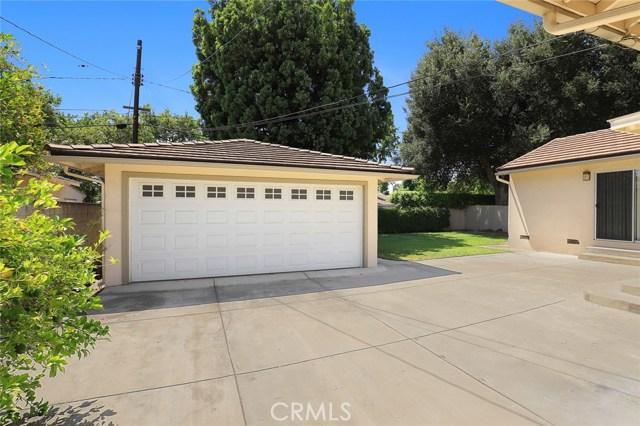 838 Hugo Reid Arcadia, CA 91007 - MLS #: AR18249666