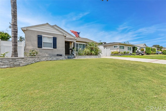 , CA  is listed for sale as MLS Listing PW18188358