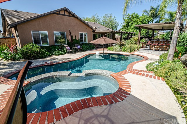 Photo of 32280 Geranium Street, Winchester, CA 92596