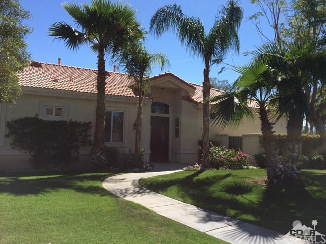 82615 Odlum Drive Indio, CA 92201 is listed for sale as MLS Listing 215025706DA