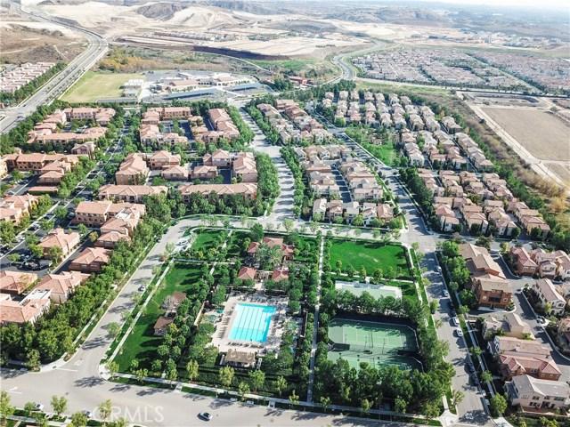 136 Long Grass, Irvine, CA 92618 Photo 49