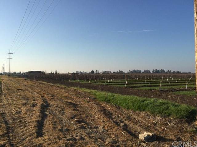 0 Dickenson Ferry Road Merced, CA 0 - MLS #: MC16766861