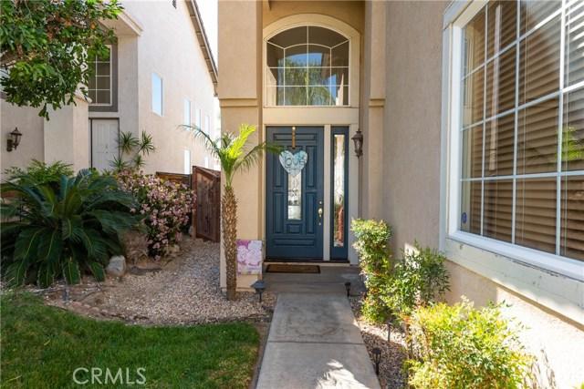 16289 Twilight Circle, Riverside CA: http://media.crmls.org/medias/dfe5f8bd-009b-47bd-8e1a-d5fa4f9c7658.jpg