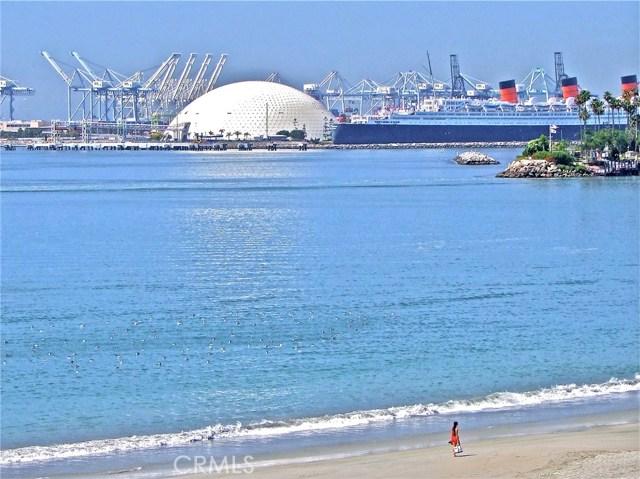 3800 E 1st St, Long Beach, CA 90803 Photo 55
