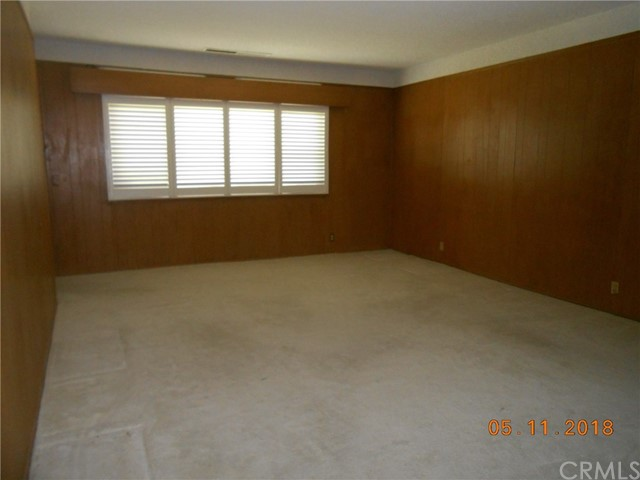 2302 Lakeside Drive Merced, CA 95340 - MLS #: MC18104630