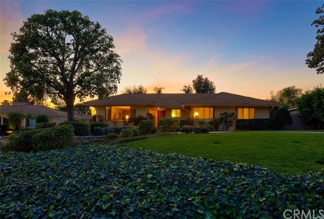 1437 Oak Meadow Road, Arcadia, CA, 91006