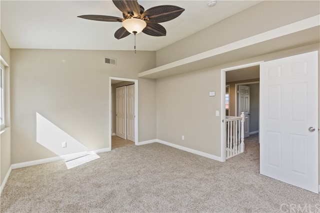 45377 Clubhouse Dr, Temecula, CA 92592 Photo 22