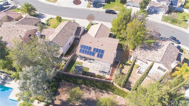 31415 Cala Carrasco, Temecula, CA 92592 Photo 33