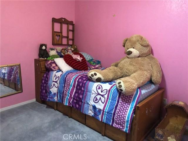 9651 Marmot Way, Kelseyville CA: http://media.crmls.org/medias/dfea84a9-c50b-4854-98d0-c591c208c4f4.jpg
