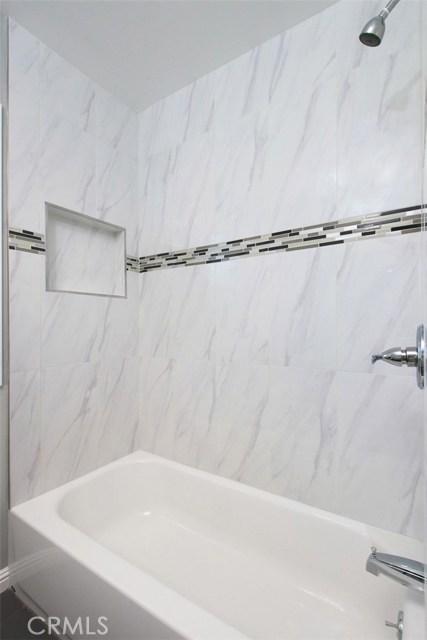 1812 Sarazen Drive Alhambra, CA 91803 - MLS #: SB17273013
