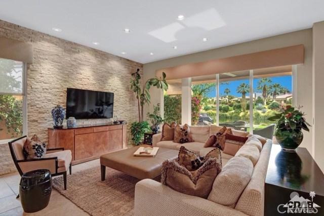 Single Family Home for Sale at 903 Mesa Grande Drive 903 Mesa Grande Drive Palm Desert, California 92211 United States