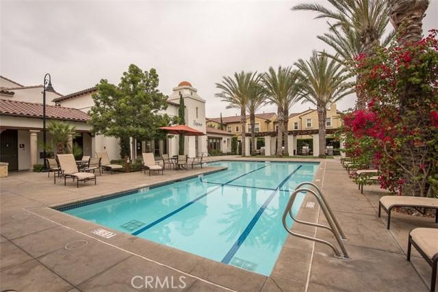 736 E Valencia St, Anaheim, CA 92805 Photo 18