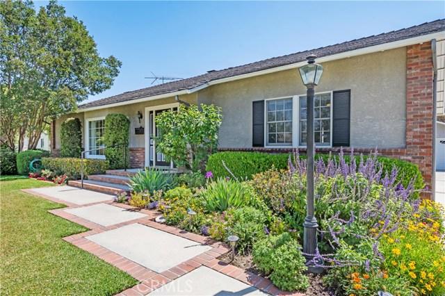 2726 Loganrita Avenue, Arcadia, CA, 91006