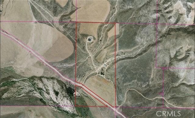 Property for sale at 3030 Cammatti Shandon Road, Shandon,  California 93461