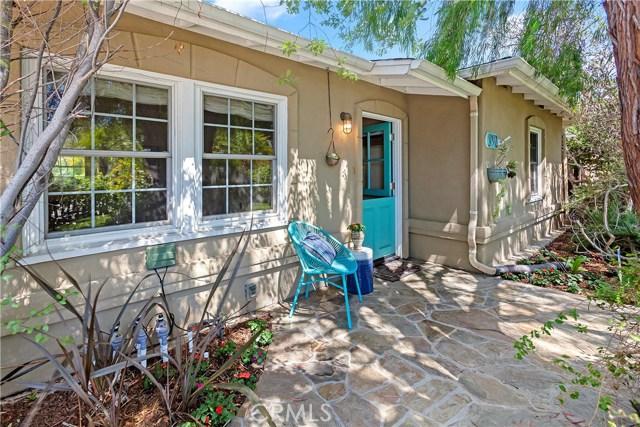 Photo of 394 E 20th Street, Costa Mesa, CA 92627