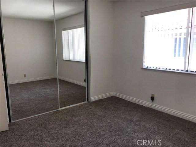 1161 N Roxboro St, Anaheim, CA 92805 Photo 24