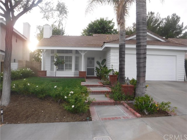 27123 Sanford Way, Valencia CA 91354